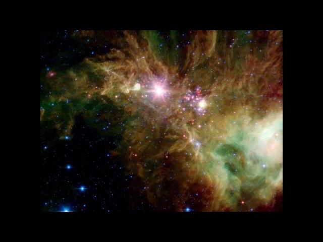 The Gathering - Kevin's Telescope \w lyrics