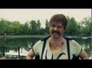 Харламов ЖЖОТ - Бульдог шоу. Человек синяк.