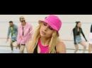 Diana D - Ныряй Премьера клипа, 2017