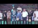 Ақсуатта өткен Аламан айтыс 2016. 1-ші Бөлім