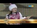 02 жұп Мақсат пен Жансая Тәуелсіздікке тағзым Айтыс