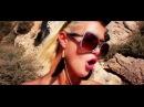 Dj Remx - Keep On Moving (DJ Gollum Remix)