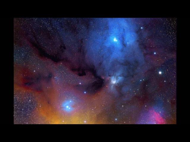 AerOneiroNauticA (Progressive Downbeat PsyChill Mix) 2016