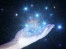 7. ИНТУИЦИЯ и её таинственный Источник 3ч. что такое интуиция как развить интуиц ...