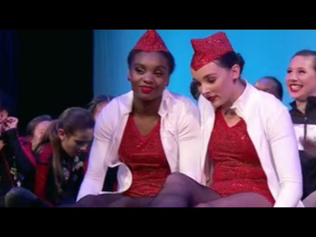 Dance Moms - Awards (Season 7, Episode 25)