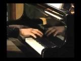 Franz Joseph HAYDN - Le Ultime Sette Parole - The Seven Last Words - Chiara BERTOGLIO