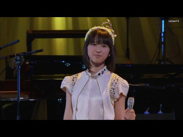 【Shiori Tamai】 Namidame no Alice (indonesia subtiled)