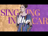 Singing In The Car 3x06 (com Iva Zanicchi)