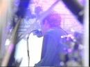 Morphine Live Super Sex 1995 White Room