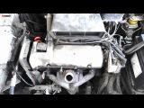 Двигатель (Фиат) Fiat Punto 1 2, 176 B1 0001