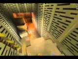 The Music of Video Games 437 Quake II.mp4