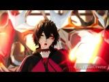 Lordly (Original Mix) - Feder feat. Alex Aiono