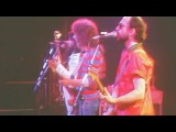 Manfred Mann's Earth Band Spirits In The Night