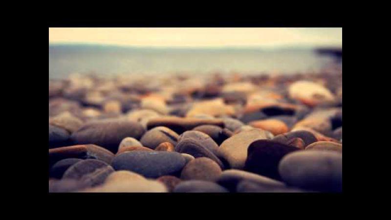 Pele and Shawnecy - Can't Wait (Original Mix)