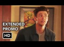 The Flash 4x03 Extended Promo Luck Be A Lady (HD) Season 4 Episode 3 Extended Promo