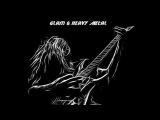Hard Rock, Glam &amp Heavy Metal Vol. 7