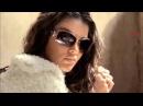 Дискотека Авария – Моя любовь Alexander Pierce Remix