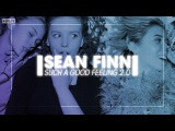 Sean Finn - Such A Good Feeling 2.0 (Van Gelder Remix)