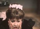 Софья Ялышева (за кадром) Ария Адели из оперетты Летучая мышь