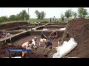В Башкирии ведутся раскопки на территории Бирского могильника