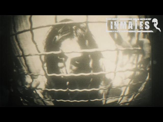 ОЧЕНЬ ЖЁСТКАЯ ИГРА ► Inmates 2