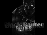 BLACK PANTER  - Epic Trailer 2018 Fan Made