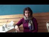 Аглая Датешидзе. Детская ревность. Борьба за власть и любовь