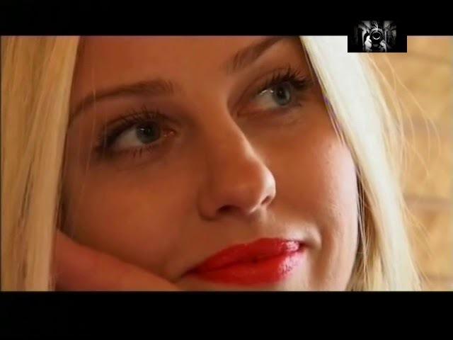 Легенды Уголовного Розыска-Красная Капелла