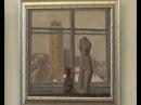 Выставка Окна Взгляд в недавнее прошлое