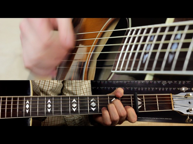Privateering   Mark Knopfler Songbook   TAB   Lesson 10