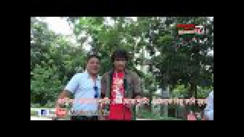 Country Lock Drama | Shooting Breack Time | Chigi Bigi Funny Moment | Motherland Tv
