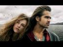Видео к фильму «Ундина» (2009): Международный трейлер