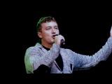 Александр Назаров c победной песней Не улетай!
