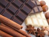 Настоящий Шоколад в домашних условиях!