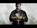 OFFICIAL: King Arthur: Legend Of The Sword - Daniel Pemberton - King Arthur Soundtrack