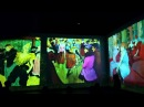 Великие модернисты Революция в искусстве Анри Тулуз Лотрек