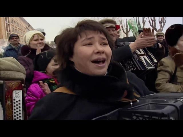 Влюблена я в тебя Анна Плотникова