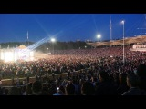 Стадион, зрелище 25000 - Elvin Grey (LIVE)