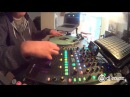 SUPERFRIENDS SKRATCH! [Trayze Weekly Video 8]