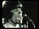 DAVE DEE DOZY BEAKY MICK TITCH 1966 1969