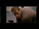 Русский трейлер фильма «Правдивая ложь» 1994 Арнольд Шварценеггер, Джейми Ли К