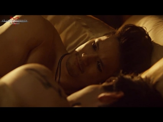 Sneak Peek 2x18_Awake Arise or Be Forever Fallen_4_rus sub