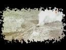Атака мертвецов. Забытый подвиг русских солдат Первой Мировой войны.