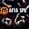 Игра Мафия в СПб для Новичков и Профи в Субботу!