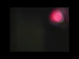 Van Der Graaf Generator - Scorched Earth