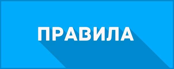 Купить mavic за копейки в красноярск аккум комбо собственными силами