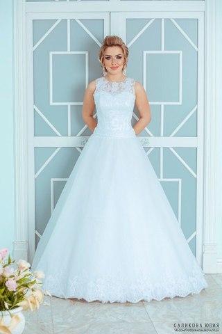 Свадебные платья в сызрани с ценами
