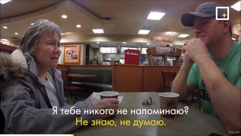Голая Любовь Аксенова Видео
