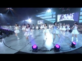 AKB48 - Manatsu no Sounds Good!