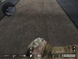 Warface_баг с гранатой